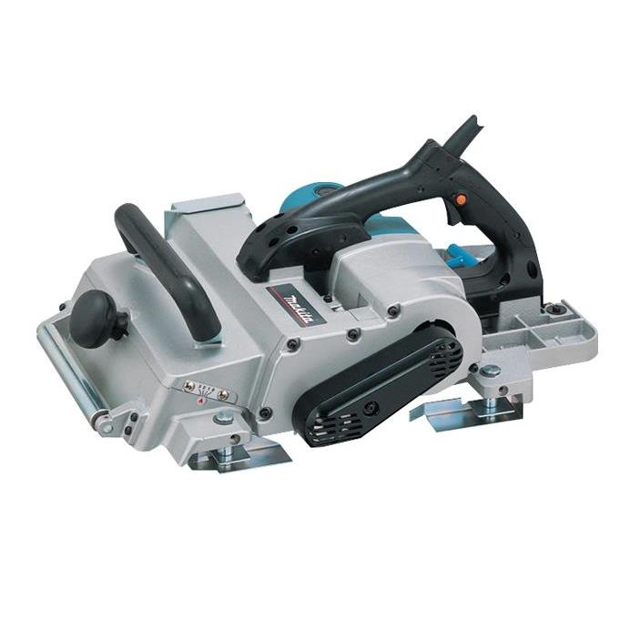 MAKITA STRUG DO DREWNA 2200W 312mm 1,5-3,5mm KP312S