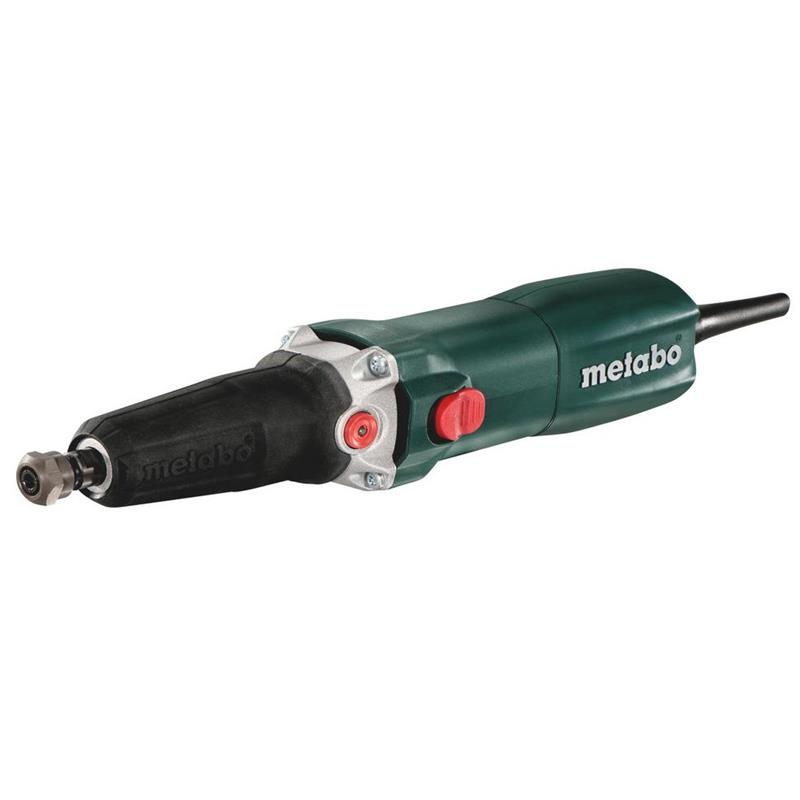 METABO SZLIFIERKA PROSTA 710W 6mm GE 710 PLUS